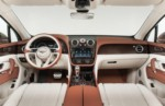foto: Bentley Bentayga (30) [1280x768].jpg